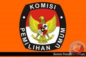 KPU Klaten Tiadakan Rapat Umum Terbuka Pada Pilkada 2020