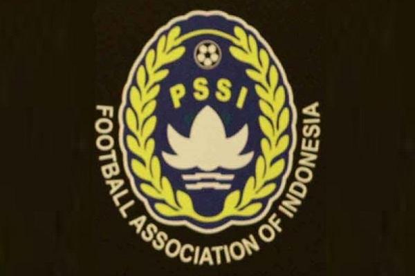 PSSI Berencana Tanggung Biaya Tes Covid-19 Klub