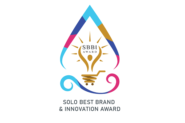 Bocoran Pemenang Penghargaan Merek Terbaik SBBI 2020, 13 Merek Tergeser