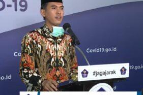MUI: Puasa Ramadan Jadi Benteng Terhindar dari Corona