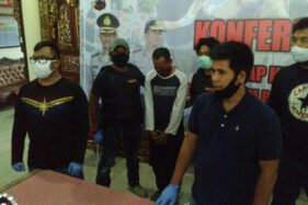 Laki-Laki Pukul Perawat di Semarang Diklaim Punya Gangguan Jiwa