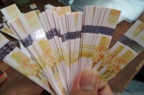 Penjualan Rokok Diprediksi Anjlok karena Wabah Covid-19