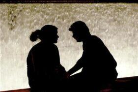 Bejat! Suami Jual Istri Rp500.000-an untuk Layanan Threesome dan Swinger