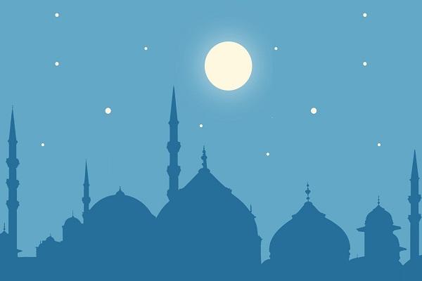 Hikmah Ramadan: Tantangan Ber-Islam pada Era Digital