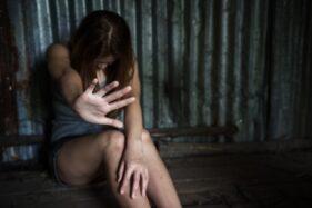 Ilustrasi pemerkosaan. (Freepik.com)