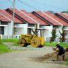 Bingung Cari Rumah Subsidi, Coba 3 Aplikasi Online Ini