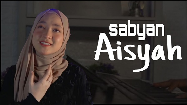 Nissa Sabyan Disebut Pelakor