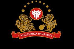 Covid-19 Karyawan Sampoerna Sejak 14 April, Pemkot Surabaya Bantah Terlambat