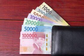 SIPDBelum Sempurna Bikin Karut Marut Keuangan Daerah di Sragen