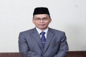 Rektor UIN Walisongo Semarang, Prof. Dr. H. Imam Taufiq, M.Ag. (Semarangpos.com-Humas UIN Walisongo)