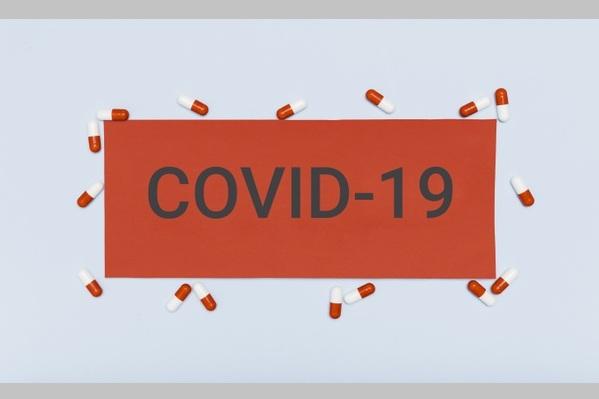 Kasus Covid-19 Ponorogo Meledak, Ada Tambahan 11 Pasien Positif Baru Hari Ini