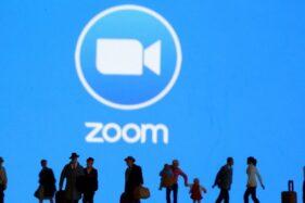 Ini 12 Produk Digital yang Segera Kena Pajak, Ada Zoom, Twitter, sampai Shopee