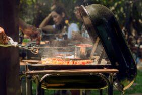 Mengintip Kebiasaan Konsumsi Daging Babi di Indonesia
