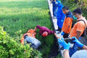 Sudah Renggut Nyawa, Ternyata Jebakan Tikus Berlistrik Tersebar di 7 Kecamatan di Sragen