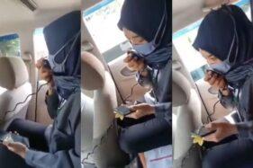 Dinkes Kota Semarang Minta Maaf Soal Video Kawin Boleh Hamil Jangan