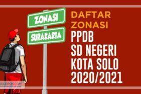 Infografis PPDB SD (Solopos/Whisnupaksa)