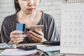 Bisa Bikin Repot, Ini 7 Tips Menghindari Pinjaman Online Ilegal