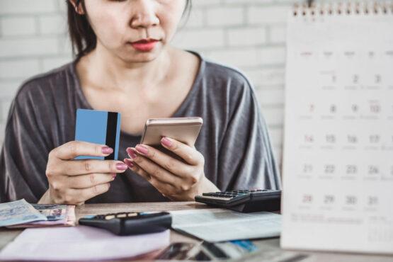 3.516 Aplikasi Telah Diblokir, Ini Cara Mengecek Legalitas Pinjol