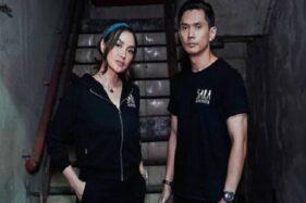 Garis Nasib Sara Wijayanto Sama dengan Hantu Rumah Angker Jogja