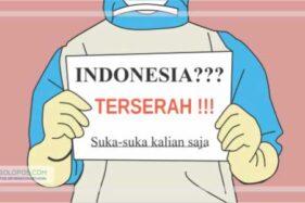 Infografis #IndonesiaTerserah (Solopos/Whisnupaksa)