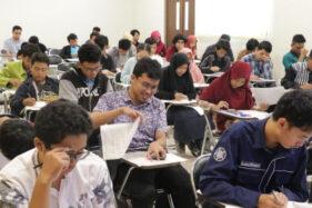 Ilustrasi mahasiswa Jogja (ugm.ac.id)