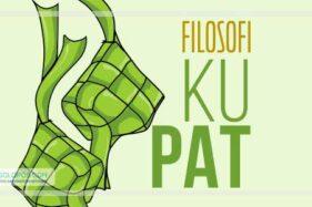 Infografis Filosofi Ketupat (Solopos/Whisnupaksa)