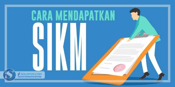 Keluar Masuk Jakarta Wajib Bawa SIKM, Begini Cara Mendapatkannya
