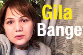 Dituding Menista Agama, Julie Chaniago Jadi Buruan Netizen