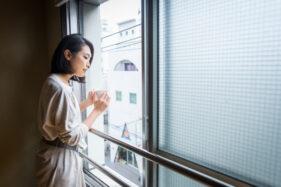 5 Tips Memilih Apartemen untuk Staycation