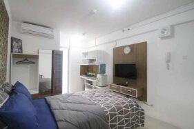 Tipe-Tipe Apartment di Indonesia, Pilih Mana?