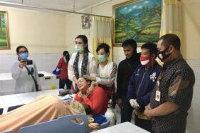 Ungkapan Duka Cita Sobat Ambyar: Makasih Didi Kempot Sudah Hibur Kita yang Terluka