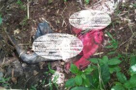 Selain di Wonogiri, Ini 5 Temuan Mayat Tinggal Kerangka Yang Bikin Heboh
