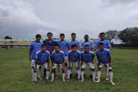 Klaten Galuh United Tetap Berkomitmen Tampil di Liga 3 2020