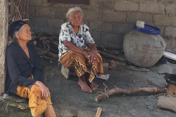 Kondang, Mbah Minto Klaten Bakal Dikunjungi Irfan Hakim & Soimah