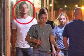 Spekulasi Media AS: Bukan Zayn Malik, Ini Pria yang Hamili Gigi Hadid