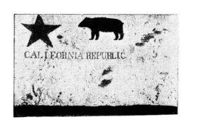 Hari Ini Dalam Sejarah: 19 Mei 1848, Amerika Serikat Menguasai California