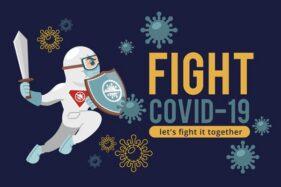 Regulasi Pemerintah soal Covid-19 Dinilai Gagal Tangkal Dampak Pandemi, Ini Penjelasannya