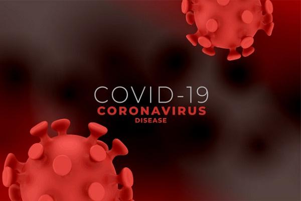 Ilmuwan ASU Teliti Kemungkinan Virus Corona Melemah Usai Mutasi