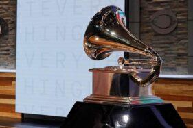 Hari Ini Dalam Sejarah: 4 Mei 1959, Grammy Awards Pertama Digelar