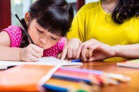 Belajar di Rumah Diperpanjang, Disdik Sukoharjo Siapkan Skema New Normal