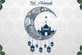Jangan Salah Kaprah! Ini Ucapan Selamat Hari Raya Idul Fitri yang Benar
