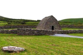 Hari Ini Dalam Sejarah: 3 Mei 1921, Irlandia Pecah