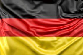 Hari Ini Dalam Sejarah: 5 Mei 1955, Jerman Barat Berdaulat