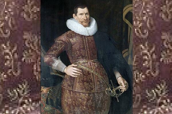 Hari Ini Dalam Sejarah: 30 Mei 1619, Belanda Menaklukkan Jayakarta