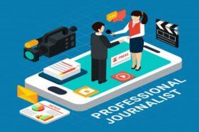 Wartawan Detik Diteror hingga Diancam Dibunuh, Gegara tulis Berita Jokowi Buka Mal