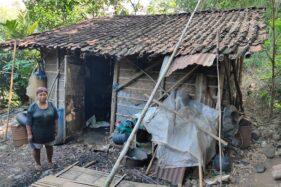 Pemegang KKS Bermasalah di Wonogiri Berpeluang Dapat Bansos Lain, Silakan Lapor ke Kelurahan