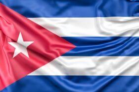 Hari Ini Dalam Sejarah: 20 Mei 1902, Kuba Merdeka