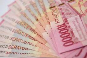 Nilai BLT DD Klaten Tembus Rp24 M untuk 40.106 Keluarga