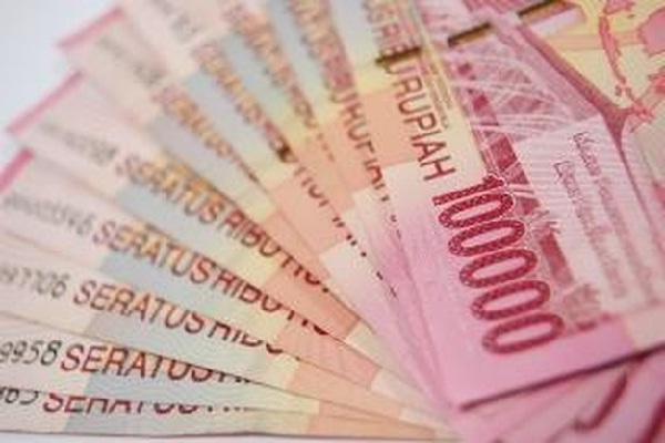 Bantuan Subsidi Upah Jadi Penolong Para Pekerja di Tengah Pandemi