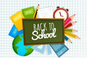 Skema New Normal Sekolah di Jateng: 12 Juni 2020 Simulasi, Efektif Juli